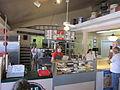 Loxley Farm Market Bakery.JPG