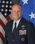 Lt. Gen. Jon T. Thomas.jpg