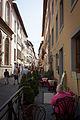 Lucca (8189973428).jpg