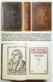 Ludwig Sütterlin, Altarbibel 1908.png