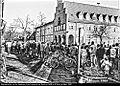 Ludwigslust-Westgeld DM89-sw.jpg