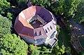 Luftaufnahme vom Schloss Sachsenheim.JPG