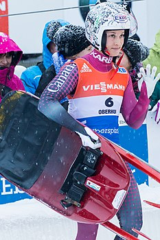 Luge world cup Oberhof 2016 by Stepro IMG 6814 LR5.jpg