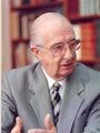 Luis Archer.tif