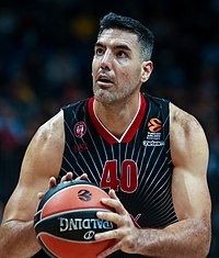 Luis Scola Italy (cropped).jpg