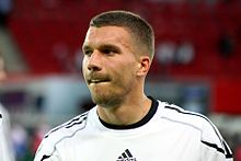 Lukas Podolski, Germany national football team (03).jpg