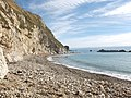 Lulworth Cove Beach.jpg