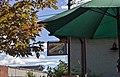 LumberYard Brewing Company (29495026204).jpg