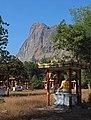 Lumbine buddha Garden 2.jpg