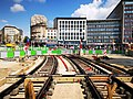 Luxembourg, place de la Gare 08-2020 (102).jpg
