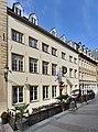 Luxembourg City 3 rue du Curé.jpg
