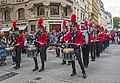 Luxembourg Marching Band in full action 02.jpg