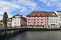 Luzern - city views - March 2019 (3).jpg