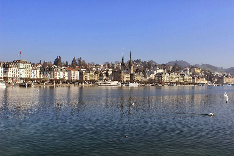 File:Luzern View 6.JPG