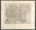 Lvtzenbvrg Dvcatvs - Atlas Maior, vol 4, map 8 - Joan Blaeu, 1667 - BL 114.h(star).4.(8).jpg