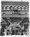 Lyceum Theatre - Fourth Avenue 1885.jpg