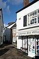 Lympstone Post Office - geograph.org.uk - 1137872.jpg