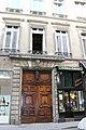 Lyon - panoramio (131).jpg