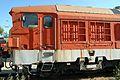 MÁV M63 diesel locomotive 2009 2.jpg