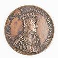 Médaille Carolus X Rex (avers).jpg