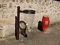 Mériel-FR-95-poubele & bouche d'incendie-01.jpg