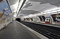 Métro de Paris - Ligne 3 - Malesherbes 01.jpg