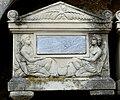 Mödling Sankt Othmar - Grab Löhr 2.jpg