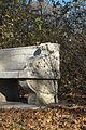 München Englischer Garten Werneck-Denkmal 437.jpg