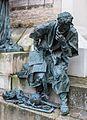 Münster, St.-Paulus-Dom, Kreuzigungsgruppe -- 2014 -- 3986.jpg