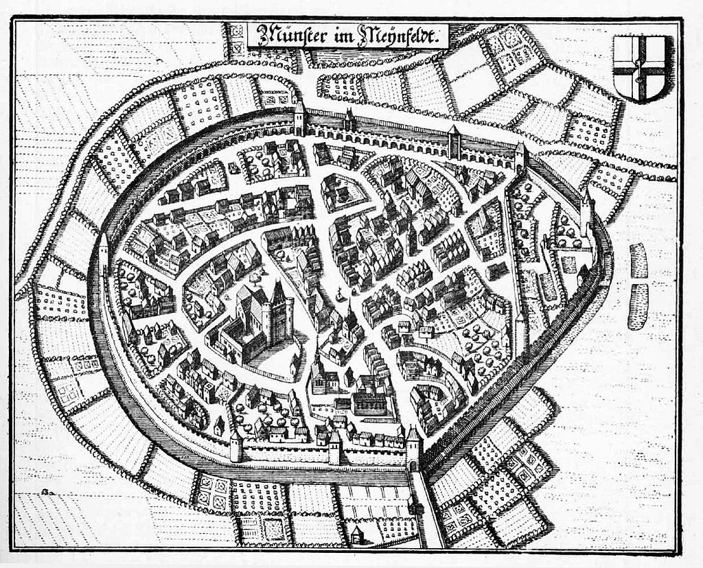 Münster Meynfeldt (Merian).jpg