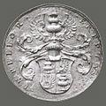 Münze Ambrosius Volland StadtA MG.jpg