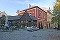 Měšťanský dům (Kutná Hora), Barborská 29.JPG