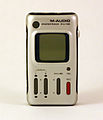 M-Audio Microtrack CompactFlash Recorder.jpg