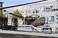 M314 Sakala NOCO 2014 06 23 mm gun.JPG