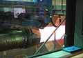 M53-P2 en PC au Banc d'essais.jpg