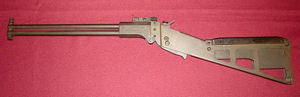 600px-M6_Survival_Rifle.jpg