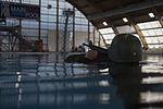 MACG-28 participates in Swim Qual 160316-M-WP334-183.jpg