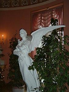 MAntokolsky Angel