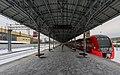 MCC 01-2017 img01 Ugreshskaya station.jpg