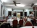 MC 氹仔舊城區 告利雅施利華街 26號 Rua Correia da Silva Vila de Taipa 新陶陶酒家 Casa de Pasto San Tou Tou Restaurant food May 2018 LGM 05.jpg