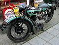 MHV D-Rad R9 1927.jpg