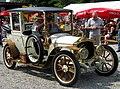 MHV De-Dion-Bouton Landaulet 1908 01.jpg