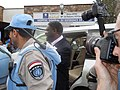 MONUSCO Formed Police Unit has been deployed in Panzi, since September 9, 2020, to protect Dr. Denis Mukwege.jpg