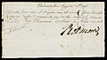 MORRIS, Robert (signed check).jpg