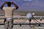 MQ-1B Predator training operations 130513-F-QT350-005.jpg