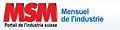 MSM Mensuel de l'industrie.jpg