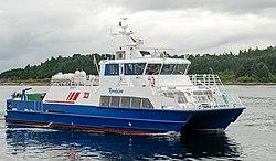 MS Fjordglytt Fylkesbaatane Fjord1 Florø (102549).jpg