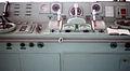 MS HAKKODA MARU propeller console 1970.jpg
