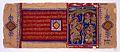 MS Indic gamma 453, Kalpasutra Wellcome L0031376.jpg