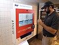 MTA Deploys PPE Vending Machines Across Subway System (50061817271).jpg